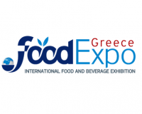 You are invited to «FoodExpo 2017»