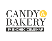 CANDY&BAKERY