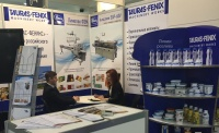 TAURAS-FENIX DEVELOPS RELATIONS WITH THE REPUBLIC OF TATARSTAN