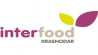 TAURAS-FENIX SUMS UP THE RESULTS OF INTERFOOD KRASNODAR 2016